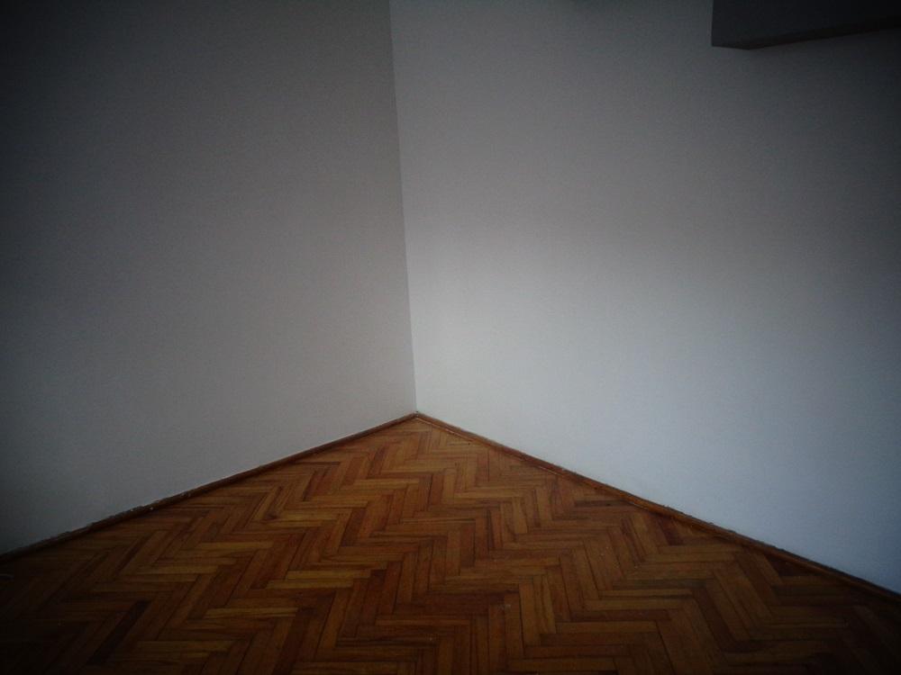 Mieszkanie Włocławek - oferta 67077