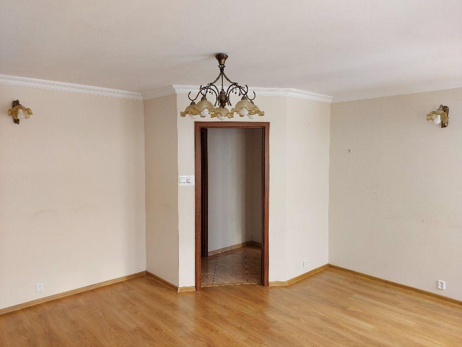 Mieszkanie Włocławek - oferta 67082