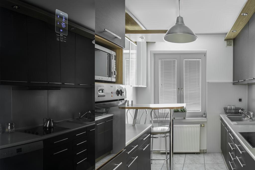 Mieszkanie Włocławek - oferta 67086