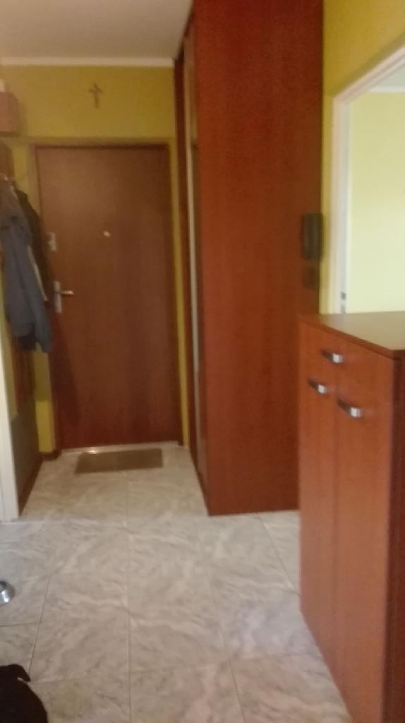 Mieszkanie Włocławek - oferta 67136