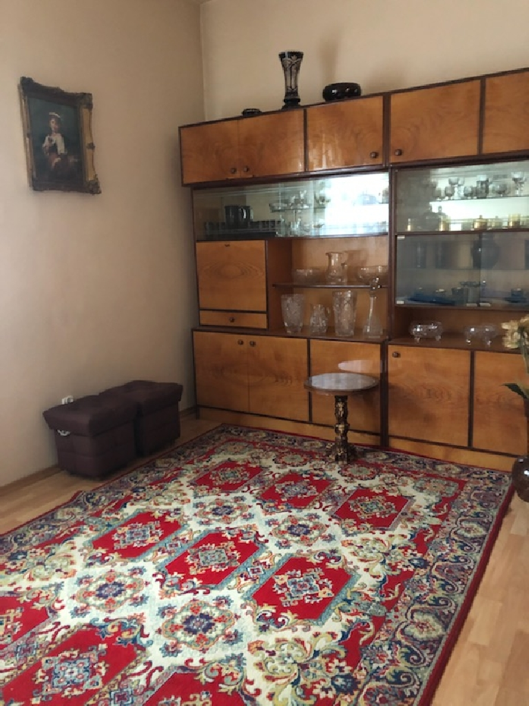 Dom Izbica Kujawska - oferta 67138