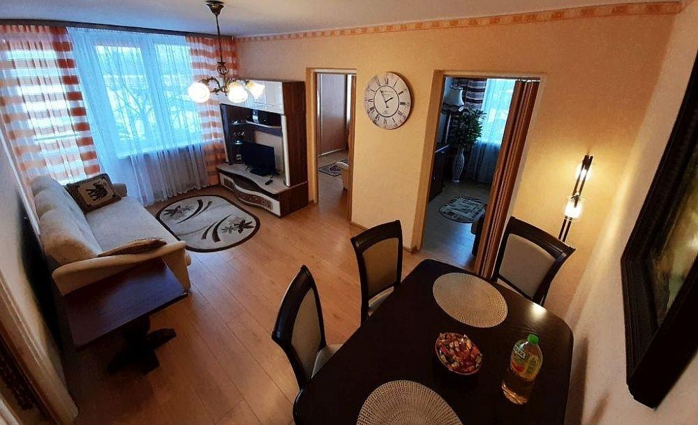 Mieszkanie Włocławek - oferta 67142