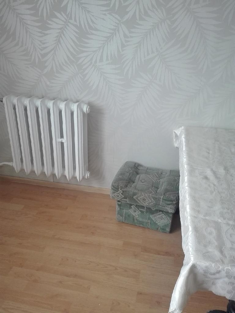 Mieszkanie Włocławek - oferta 67154