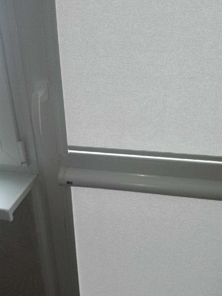 Mieszkanie Włocławek - oferta 67155