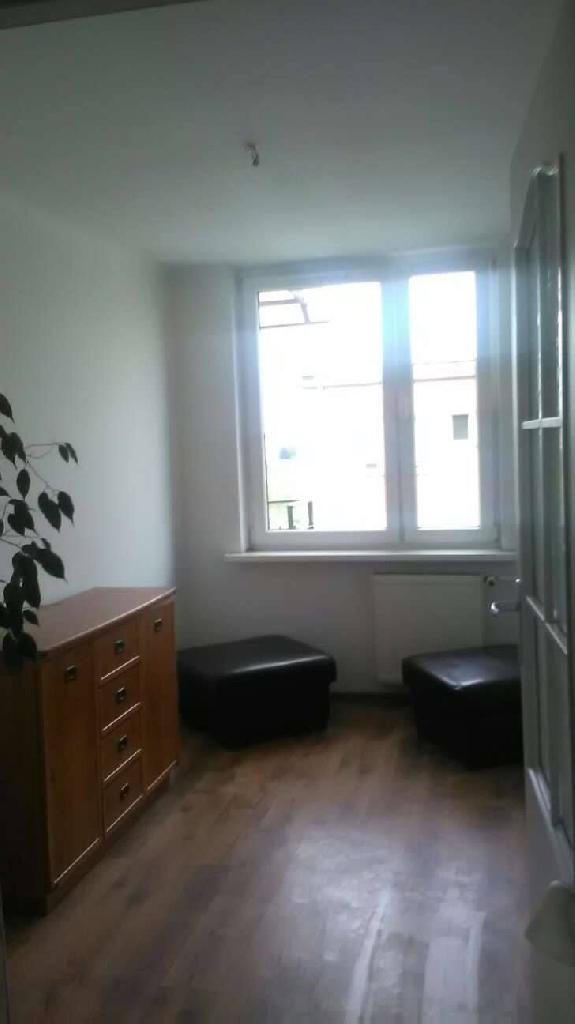 Mieszkanie Włocławek - oferta 67193