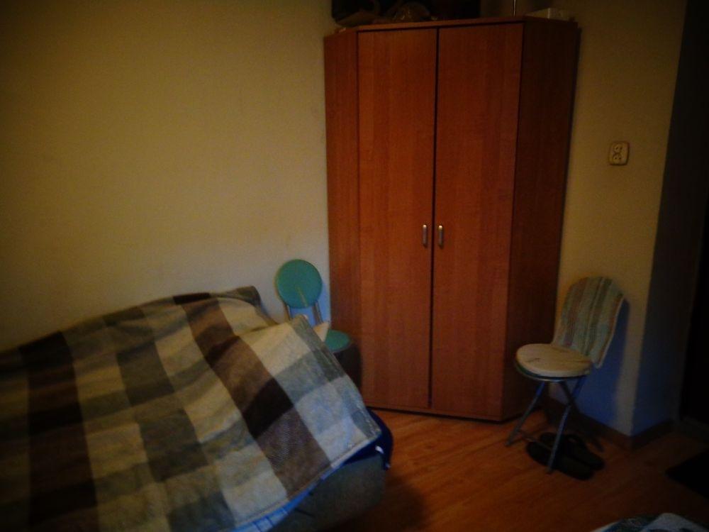 Mieszkanie Włocławek - oferta 67199