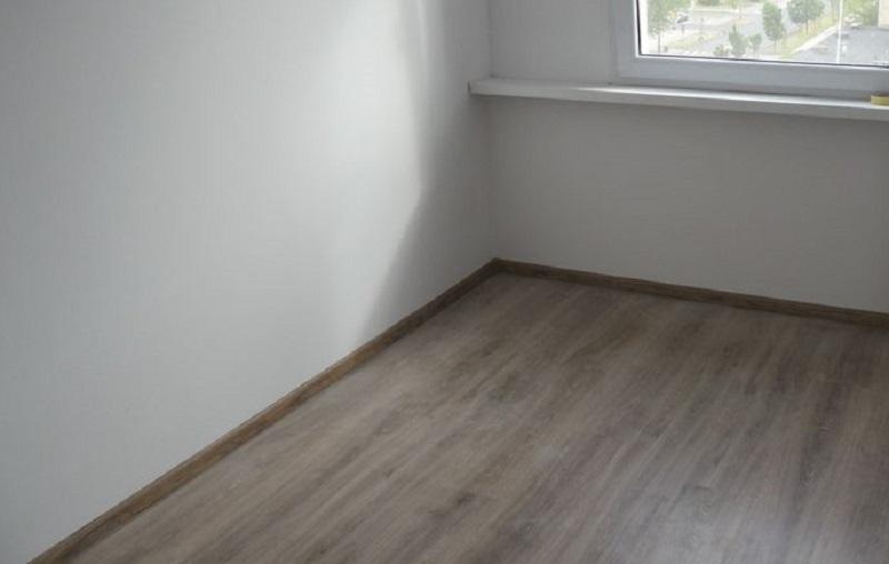 Mieszkanie Włocławek - oferta 67219