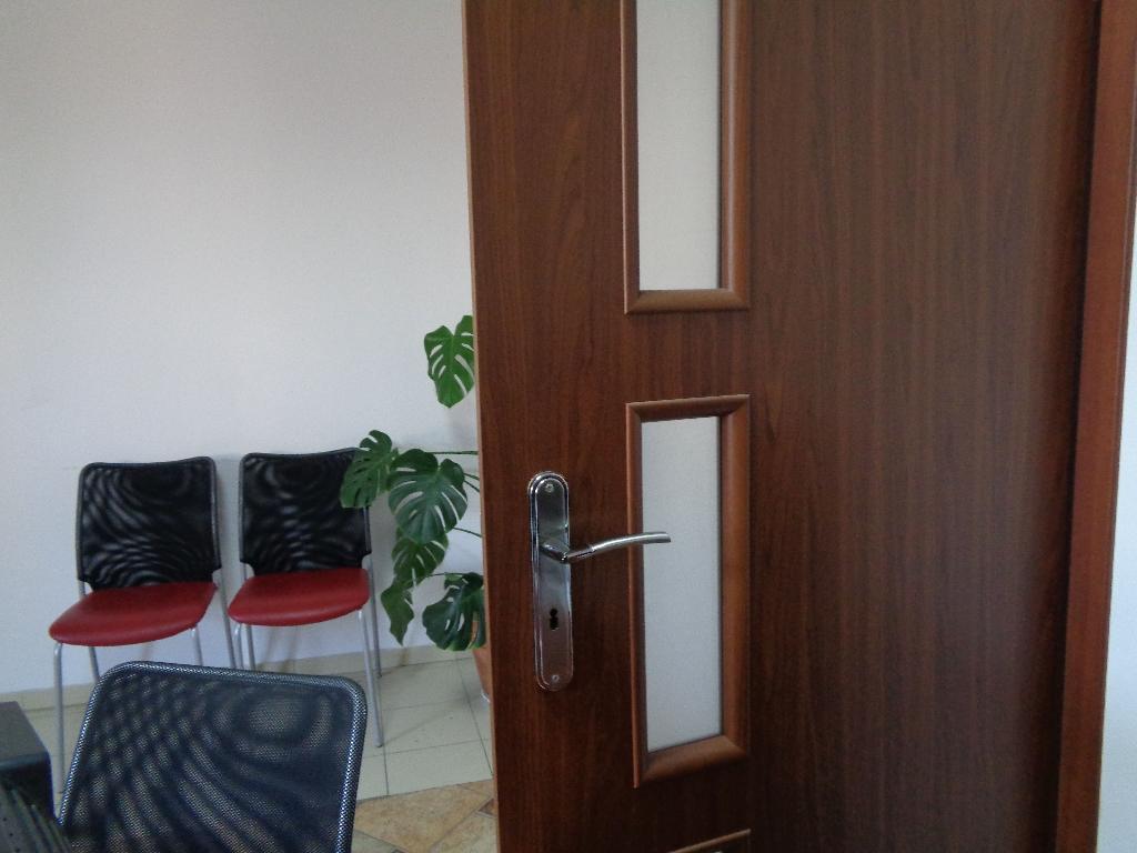 Mieszkanie Włocławek - oferta 67229