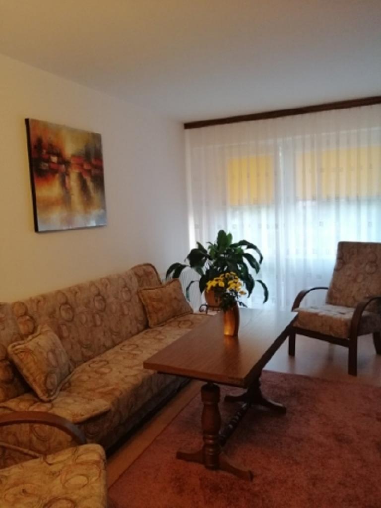 Mieszkanie Włocławek - oferta 67265