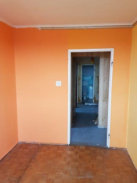 Mieszkanie Włocławek - oferta 67285