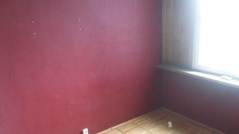 Mieszkanie Włocławek - oferta 67391