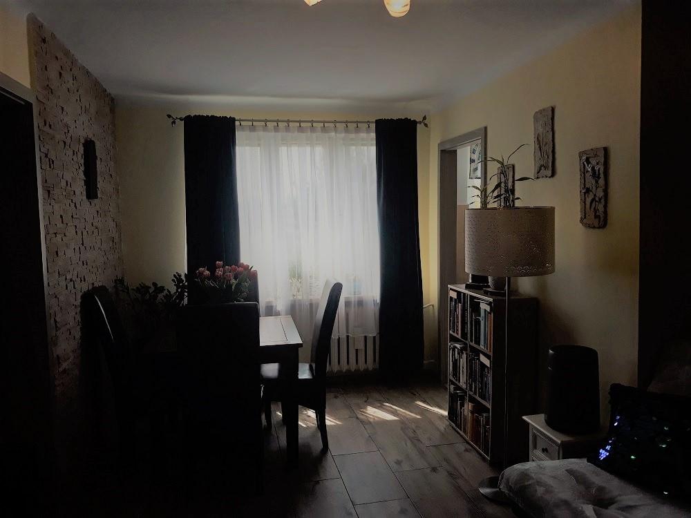 Mieszkanie Włocławek - oferta 67408