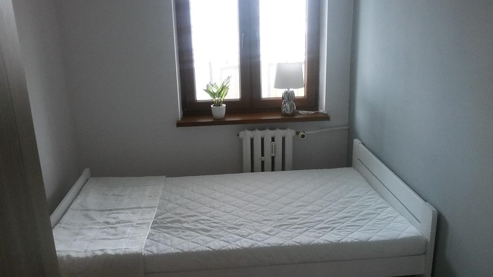 Mieszkanie Włocławek - oferta 67412