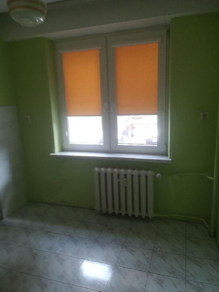 Mieszkanie Włocławek - oferta 67418