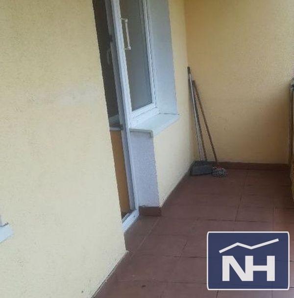 Mieszkanie Włocławek - oferta 67437