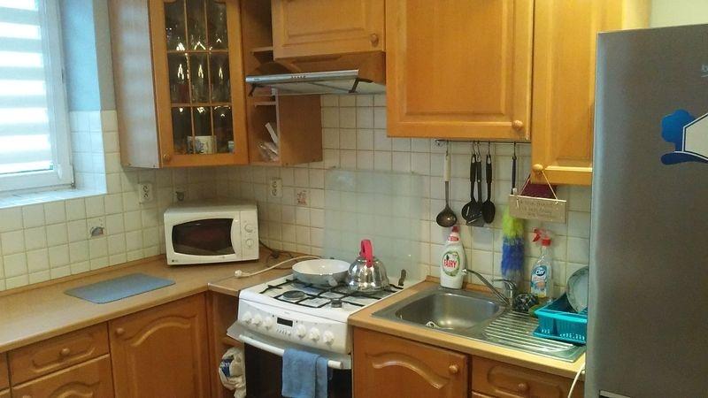 Mieszkanie Włocławek - oferta 67438