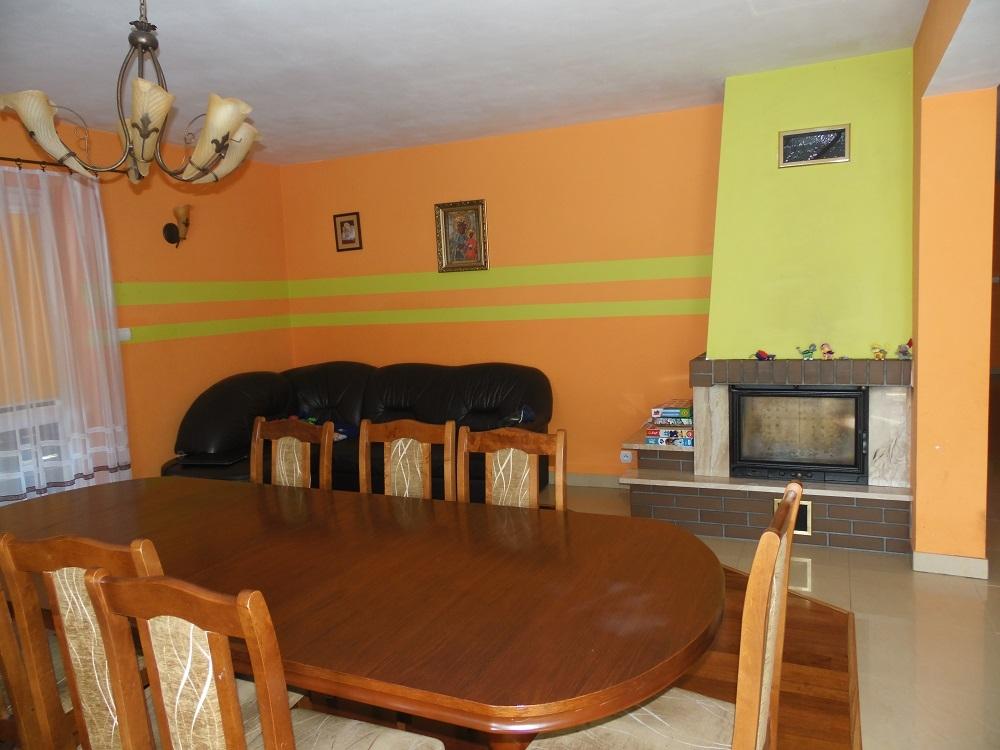 Dom Choceń - oferta 67454