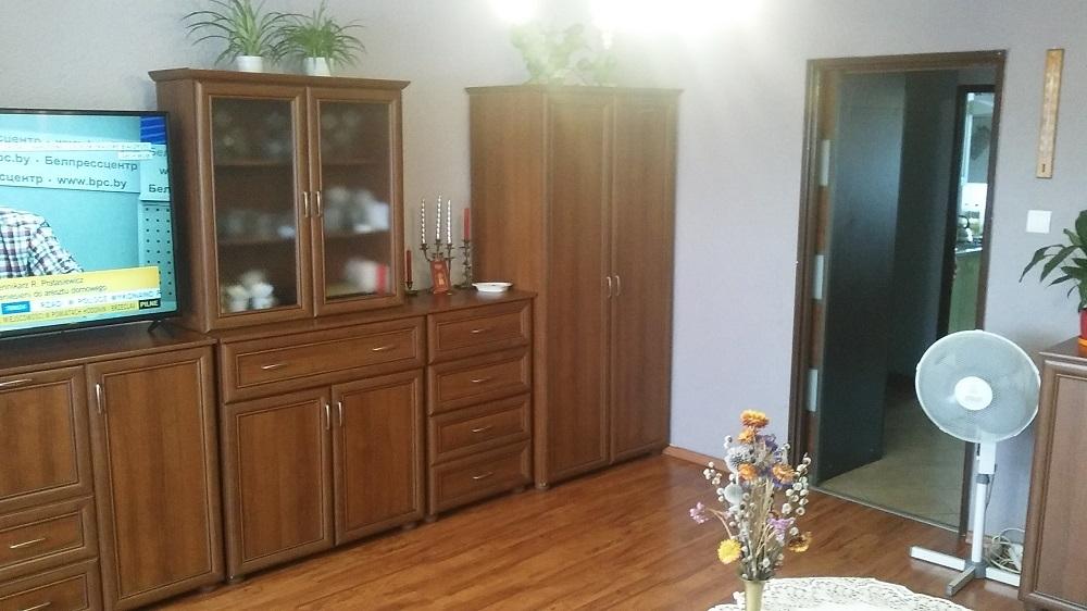 Mieszkanie Włocławek - oferta 67456