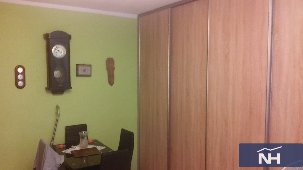 Mieszkanie Włocławek - oferta 67462