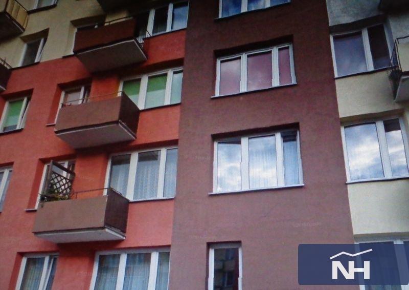 Mieszkanie Włocławek - oferta 67463