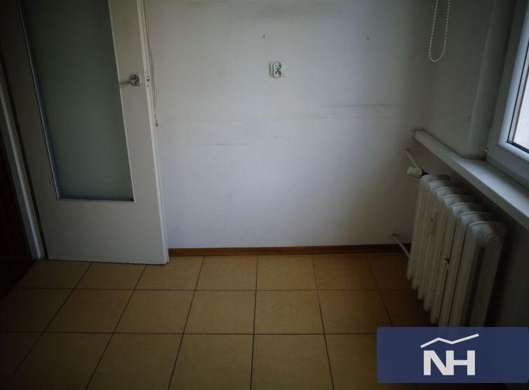 Mieszkanie Włocławek - oferta 67466