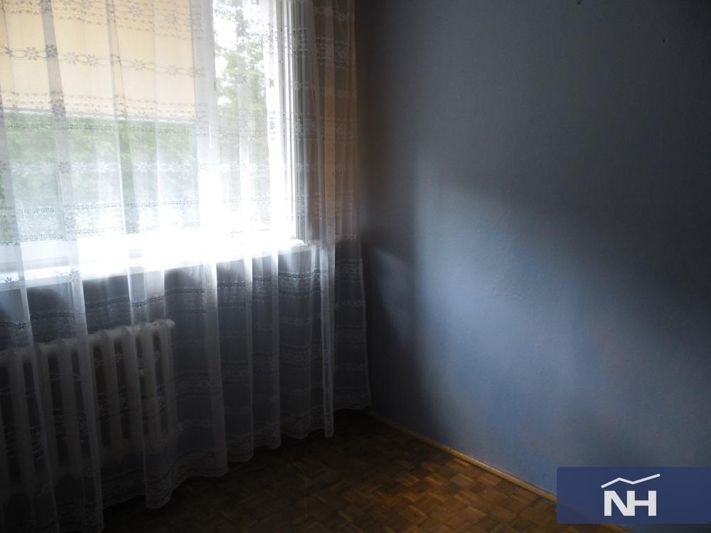 Mieszkanie Włocławek - oferta 67467