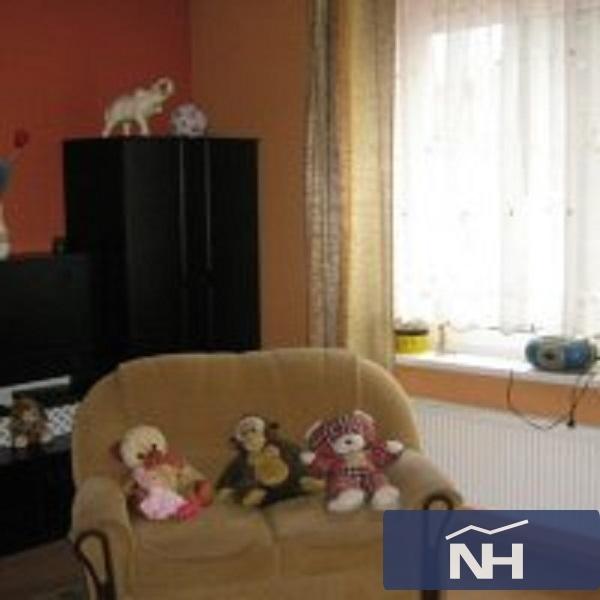 Mieszkanie Włocławek - oferta 67473