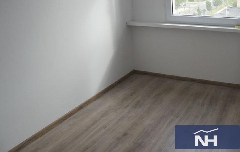 Mieszkanie Włocławek - oferta 67474