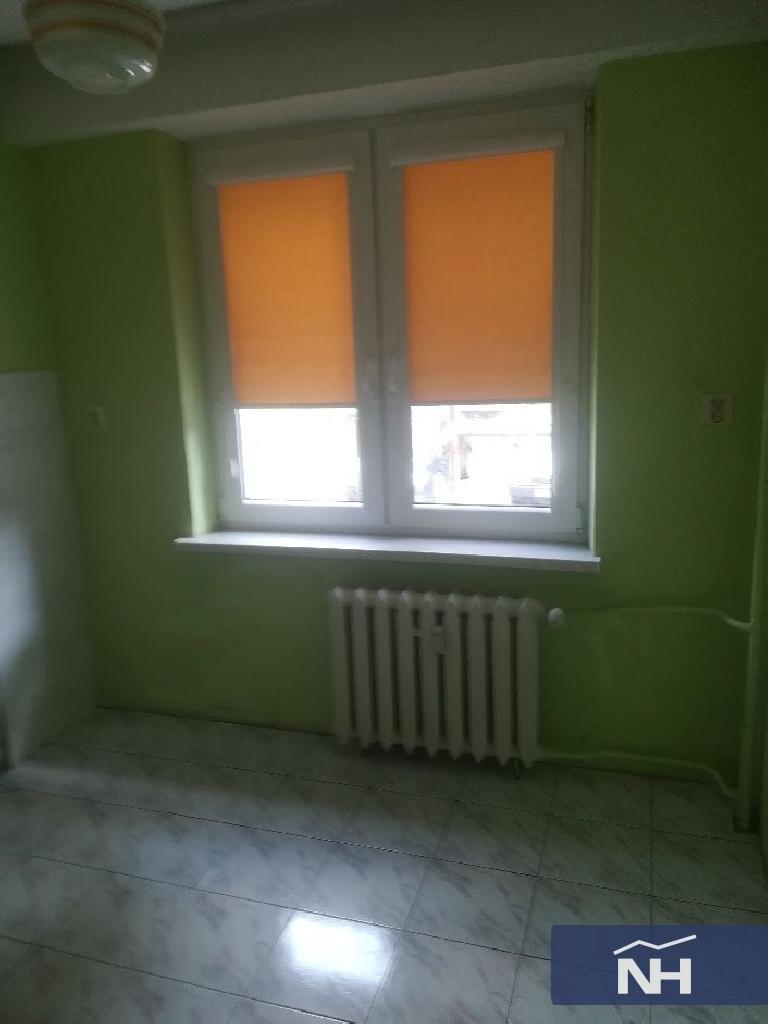 Mieszkanie Włocławek - oferta 67491