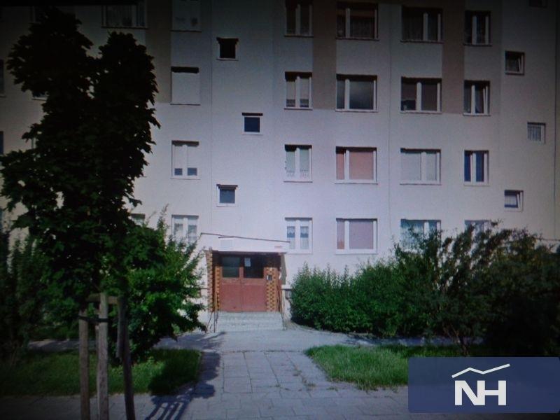 Mieszkanie Włocławek - oferta 67529
