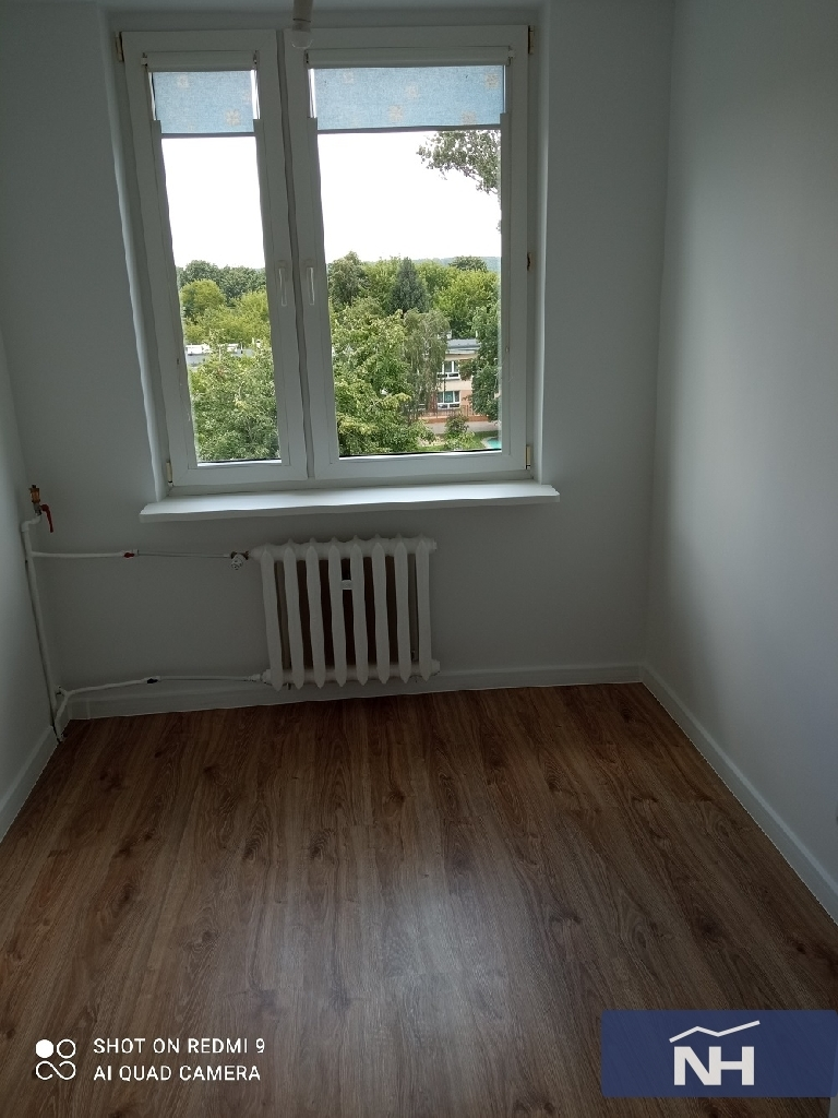 Mieszkanie Włocławek - oferta 67530