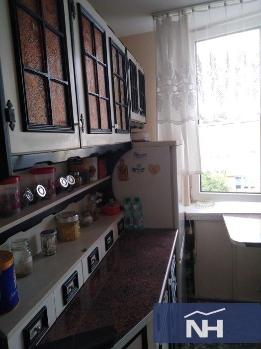 Mieszkanie Włocławek - oferta 67531