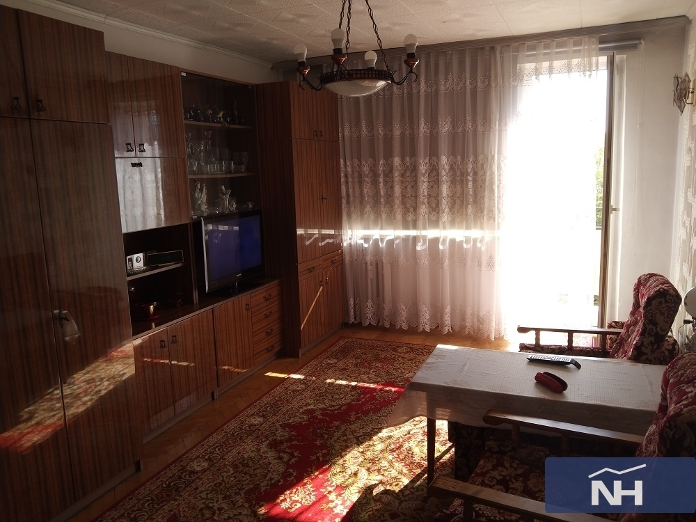 Mieszkanie Włocławek - oferta 67532