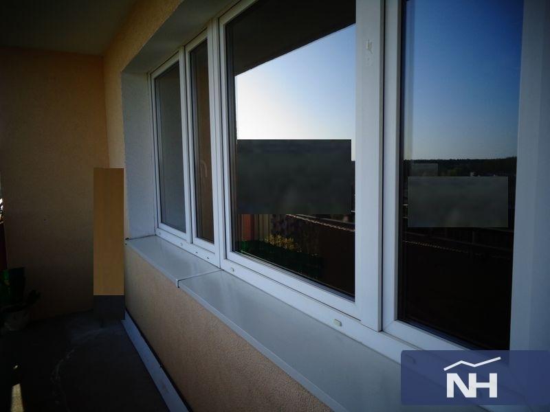 Mieszkanie Włocławek - oferta 67539