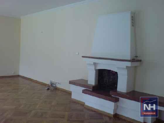 Dom Konstancin-Jeziorna - oferta 12475