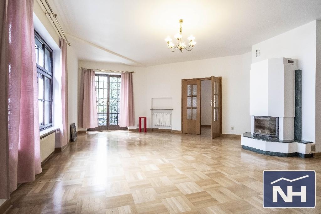 Dom Warszawa - oferta 65811