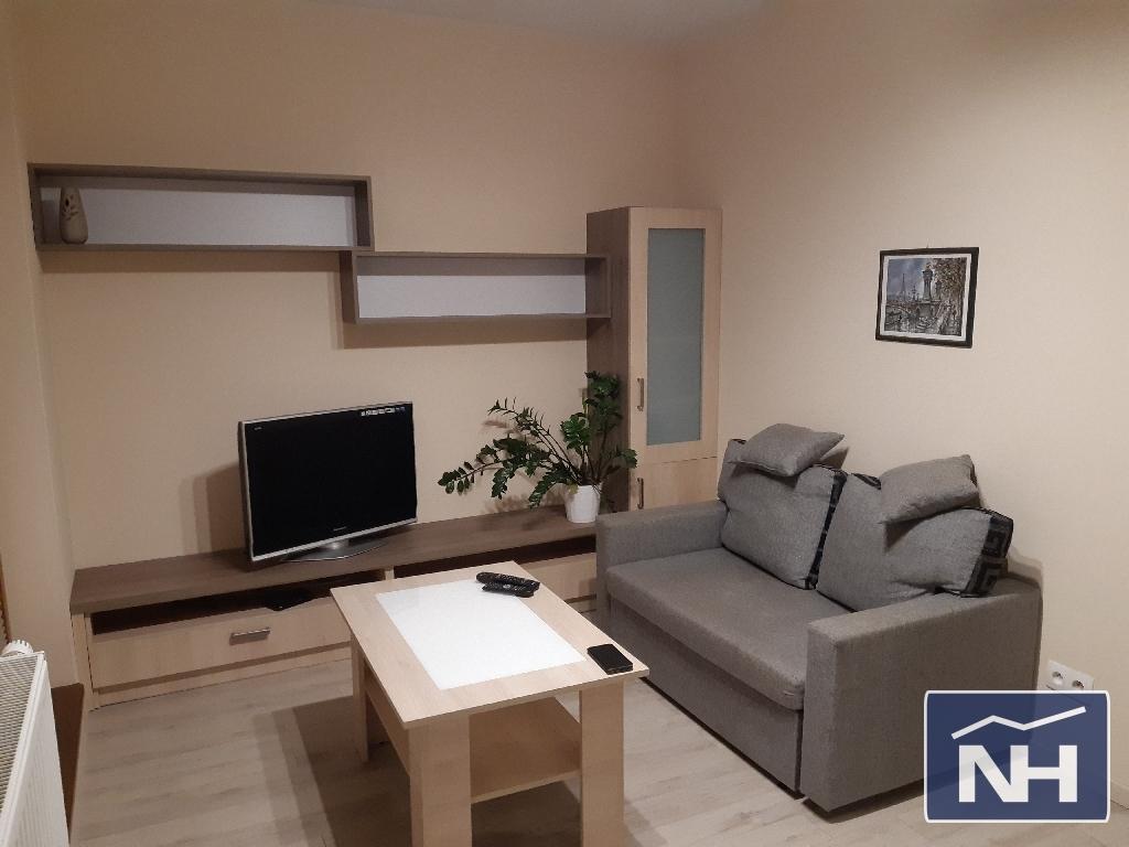 Mieszkanie Warszawa - oferta 65865