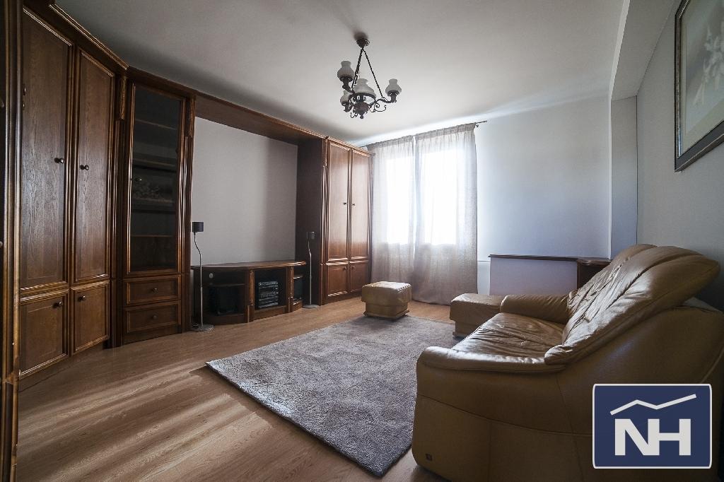 Mieszkanie Warszawa - oferta 65940