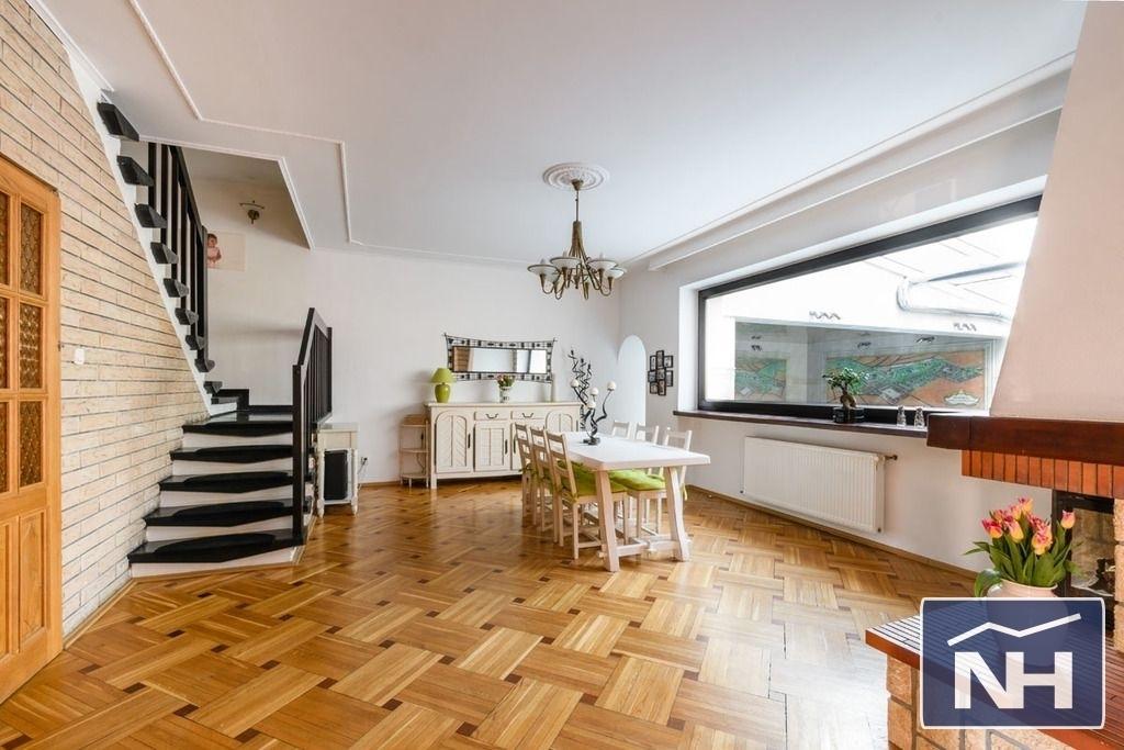 Dom Warszawa - oferta 66430