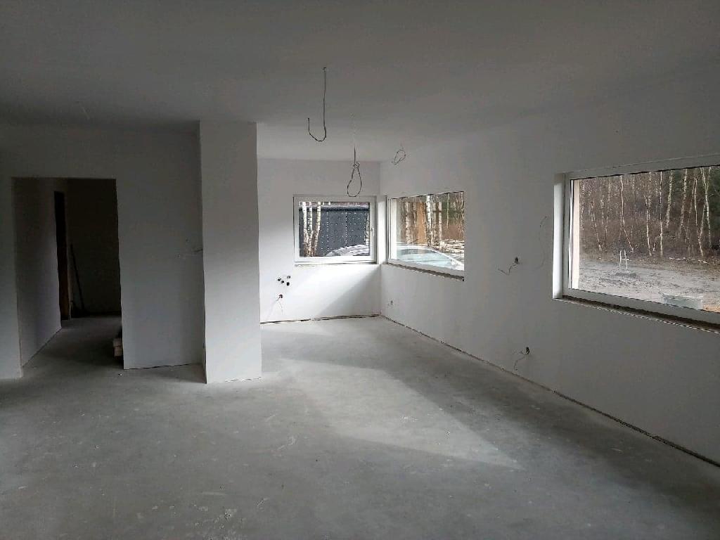 Dom Czarny Las - oferta 66589