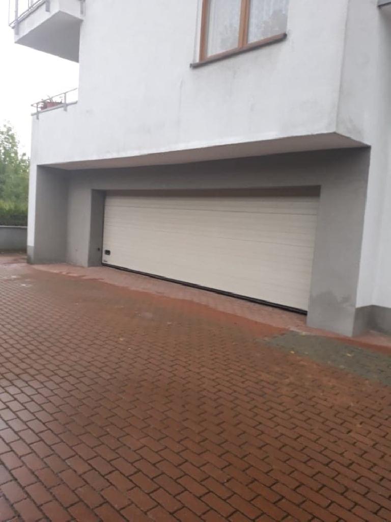Lokal użytkowy Piaseczno - oferta 66646