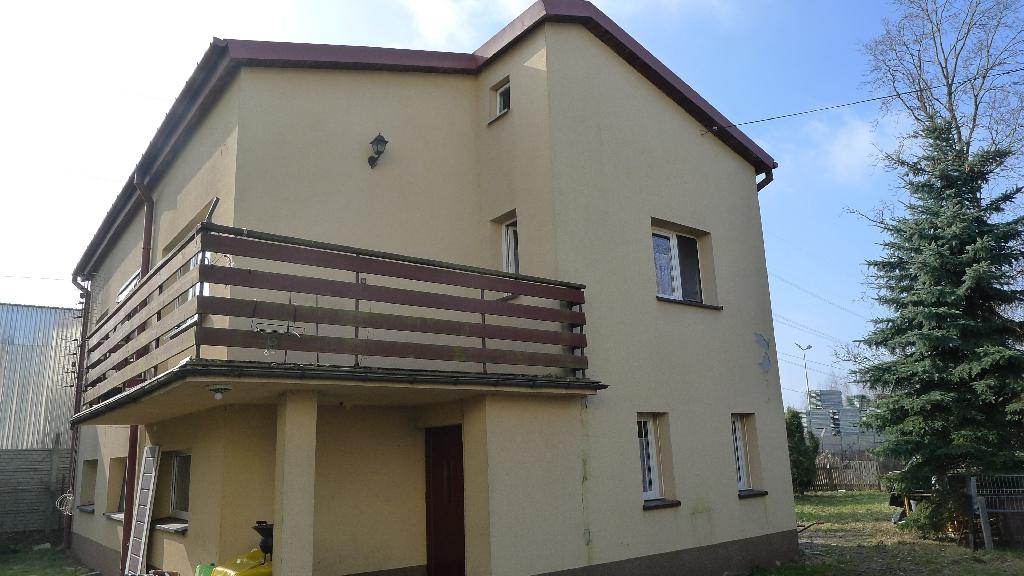 Dom Warszawa - oferta 67101