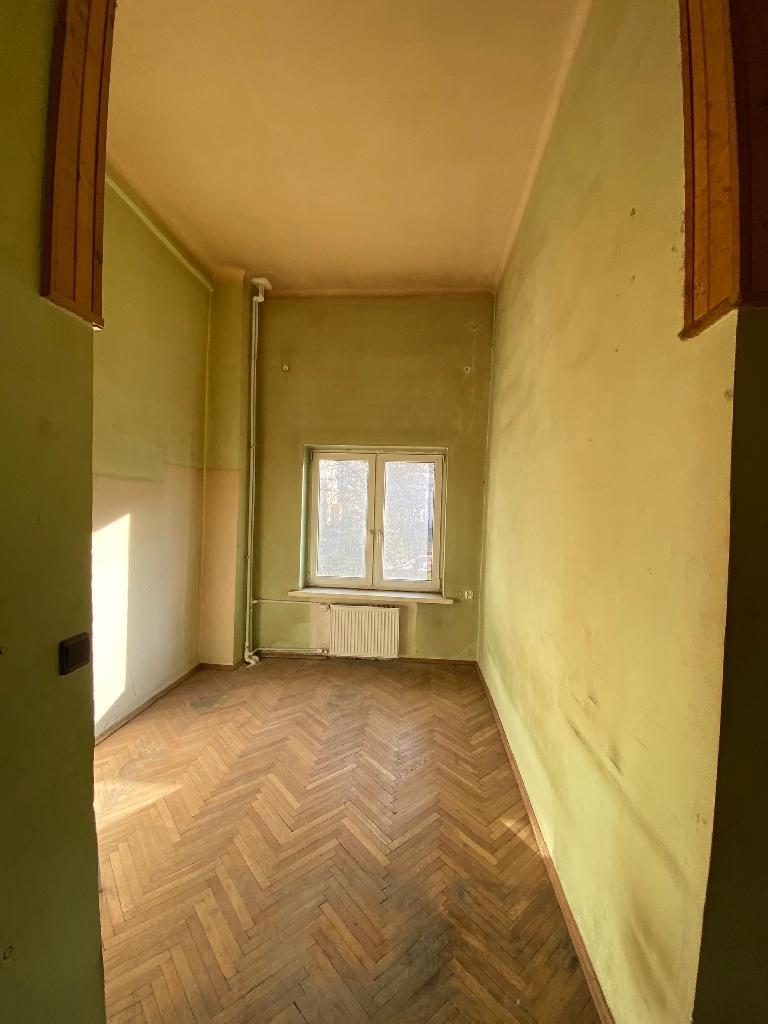 Mieszkanie Warszawa - oferta 67103