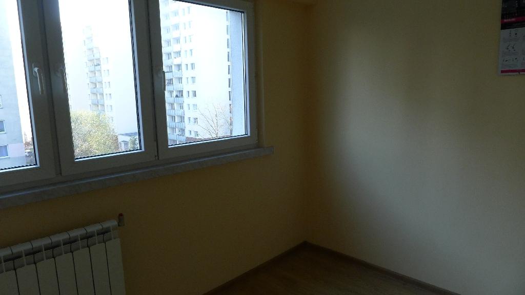 Mieszkanie Warszawa - oferta 67108